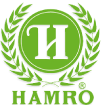 HAMRO Int'l Co., Ltd.